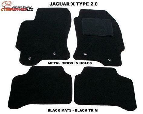How To Install Car Mats