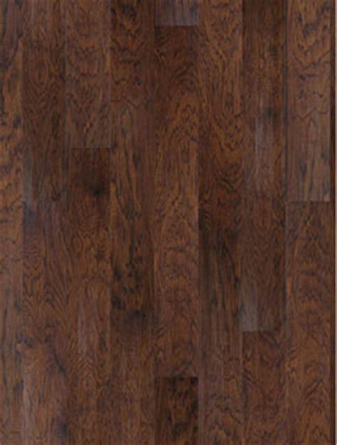 Happy Feet Marathon Luxury Vinyl Plank Flooring