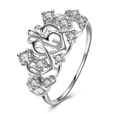 10+ Ideas About Sweet 15 On Pinterest  Quinceanera Ideas. Expensive Diamond Wedding Rings. Celebrity Anniversary Rings. Setting Wedding Rings. Cartier Mens Wedding Engagement Rings. Queen Engagement Rings. Comfort Wedding Rings. Ring Body Rings. Aliexpress Wedding Rings