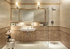 Terracotta Fliesen 30x30 : lavish tub dzin ~ Markanthonyermac.com Haus und Dekorationen