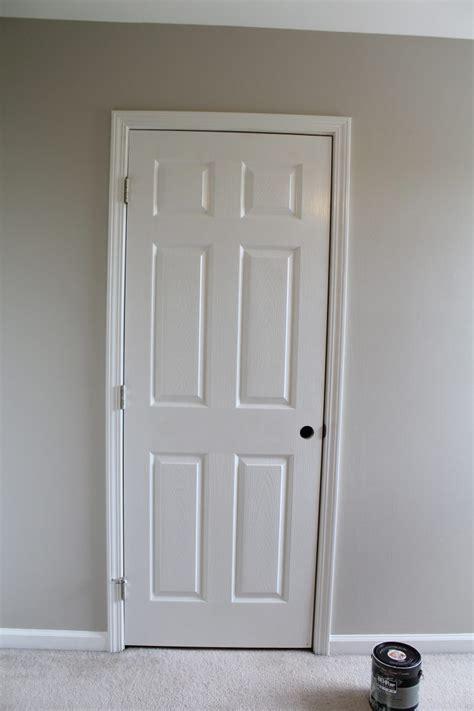 cheap bedroom doors awe inspiring solid bedroom door impressive bedroom door 11025