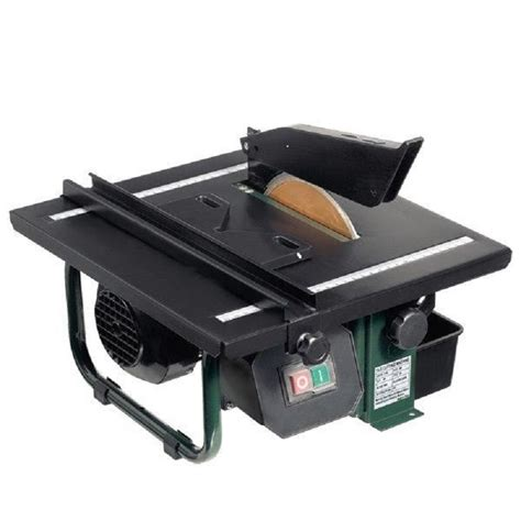 Tile Saw Bunnings by Ezitile Master Cut Tile Saw Bunnings Warehouse