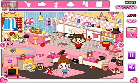Clean Room For Android Free Download At Apk Here Store