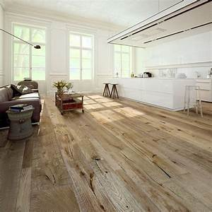 132 best images about woca floors on pinterest wide With colle parquet 3m
