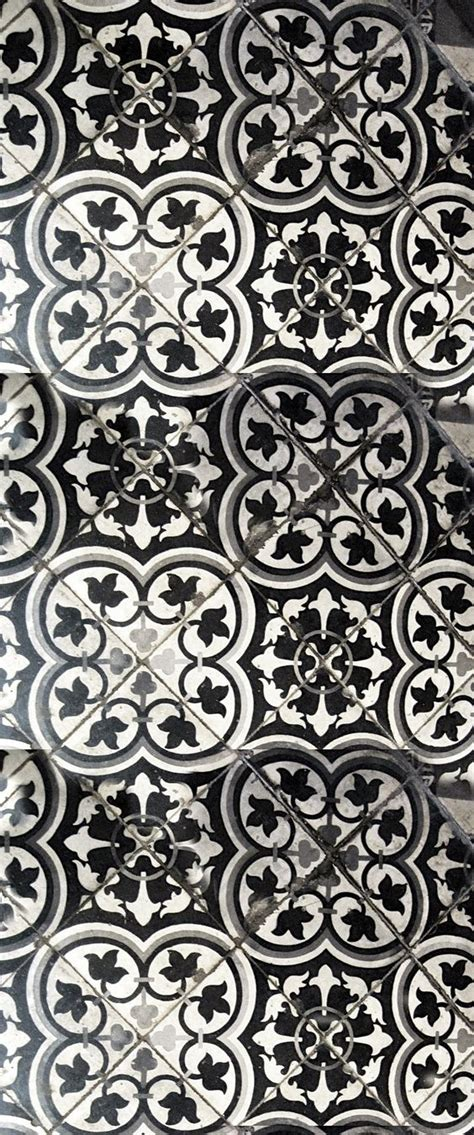 tile white tiles and black and white tiles on