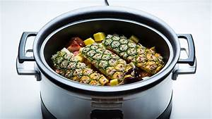 The Best Slow Cooker Recipes to Make in Summer