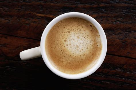 That basically means they grouped people by how many cups of coffee they drank per day, then looked to see whether those groups that consumed more. The 7 Best Coffee and Espresso Machine Combos to Buy in 2018