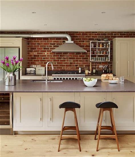 storage furniture for kitchen kitchen design at harvey jones experts in designer kitchens