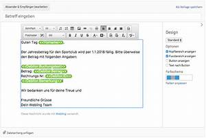 Amazon Per Rechnung Zahlen : ziemlich e mail rechnungsvorlage zeitgen ssisch dokumentationsvorlage beispiel ideen ~ Themetempest.com Abrechnung