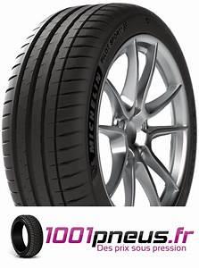 Michelin Crossclimate 225 40 R18 : pneu michelin 225 40 r18 92y pilot sport 4 1001pneus ~ Jslefanu.com Haus und Dekorationen