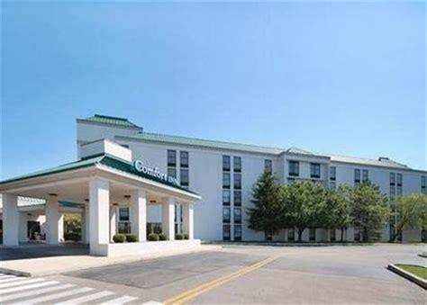comfort inn sidney ohio comfort inn piqua piqua deals see hotel photos