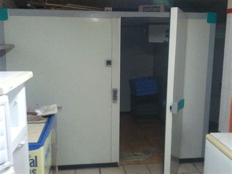 vente chambre froide 100 chambre froide negative en vente condenseur