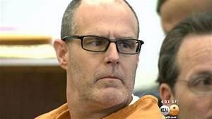 California salon shooter Scott Dekraai pleads guilty to ...