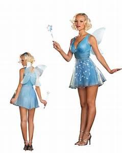 Pinocchio Fairy Costume | www.pixshark.com - Images ...
