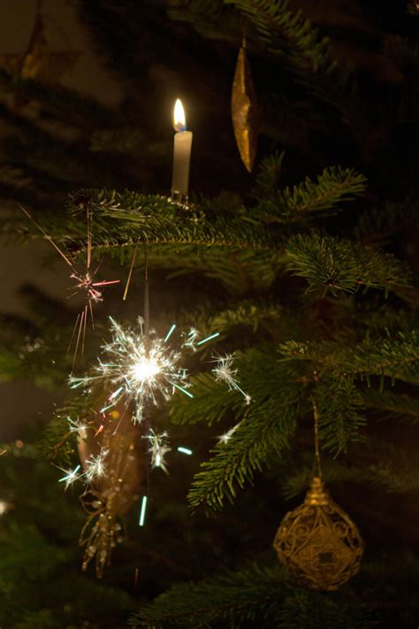 entstehung weihnachtsbaum 28 images 山东琴书 小姑贤 简谱 搜谱网