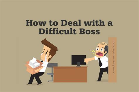 How To Deal With A Difficult Boss And Cope In A Toxic Work. Physical Therapy Schools In Miami. How To Mix Baby Cereal With Formula. Health And Safety Software Phone Text Pranks. Luxury Vacation Rentals Palm Desert. Performing Arts Colleges In London. Aquatic Therapy Occupational Therapy. Unique Mailing Services Free Training Schools. Can I Get A Second Mortgage Uverse Max Speed