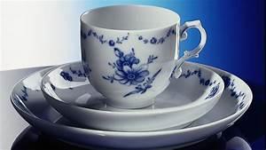 Porzellan Geschirr Hersteller : porzellan geschirr geschenk design ~ Michelbontemps.com Haus und Dekorationen