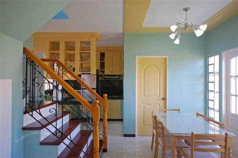 simple home interior designs simple interior design for small house fresh with simple