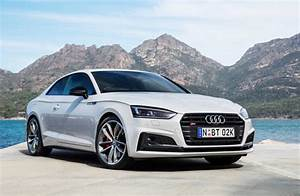 Audi A : 2017 audi a5 s5 now on sale in australia from 69 900 performancedrive ~ Gottalentnigeria.com Avis de Voitures