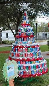 30, Creative, Christmas, Tree, Decorating, Ideas