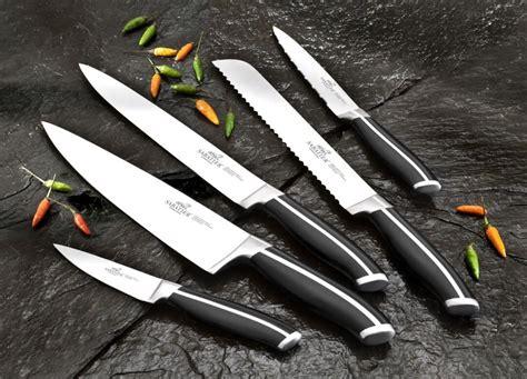 couteaux de cuisine sabatier couteau tranchelard jupiter 20cm sabatier international