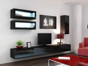 Corner Media Units Living Room Furniture Gallery