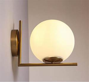 2016 new design bedside led hotel wall lamp light bedroom for Lamp light design company
