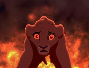 The Lion King 2:Simba's Pride images Kiara HD wallpaper ...