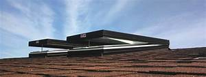 10 Benefits Of Opening  U0026 Ventilated Skylights