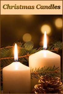 best battery operated christmas candles cheap a listly list