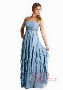 robes longue d ete With robe d été longue pas cher