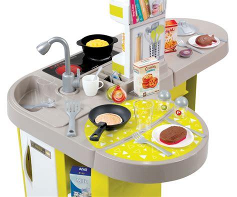 jeux d imitation cuisine tefal cuisine studio xl cuisines et accessoires jeux d