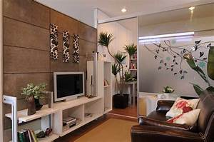lcd wall unit design for living room living room designs With lcd wall designs living room