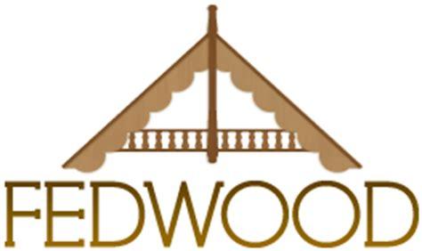 fedwood timber timber wood verandahs brackets balustrading balustrades handrails posts