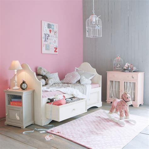 chambre fille 5 ans chambre fille 8 ans ans dans monako deco chambre ado