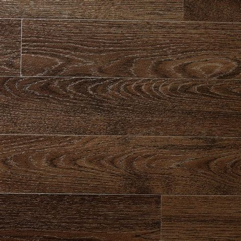 non slip vinyl flooring kitchen oak wood non slip vinyl flooring lino kitchen 7119