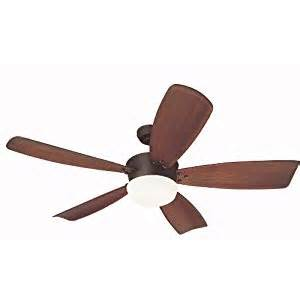 harbor breeze 60 in saratoga oil rubbed bronze ceiling fan