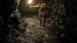 PS4's Deep Down Revealed Gameplay Doesnt Quite Match upto ...  Deep