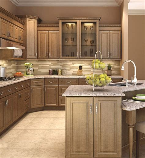 pictures of cabinets concord kitchen cabinets builders surplus