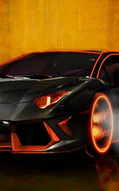 Tablet Cool Cars Race Racing Wallpapers Street