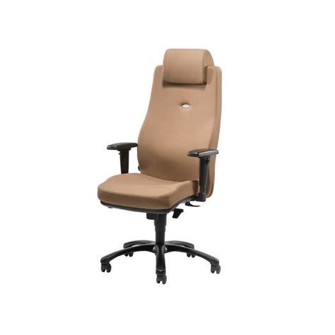 mobilier de bureau ergonomique fauteuil ergonomique mobilier de bureau
