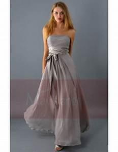 robes de soiree pour un mariage With robe de soirée pour un mariage