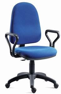 Nettoyage Chaise De Bureau Faites Nettoyer Vos Chaises
