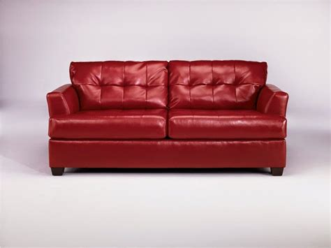 Couch Stunning Couches For Sale Cheap Modern Gray