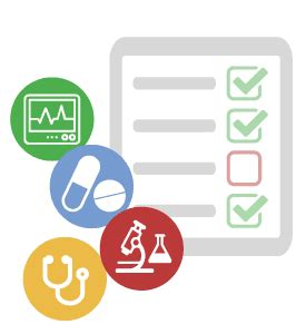 Assessment solutions - Life sciences | Questionmark