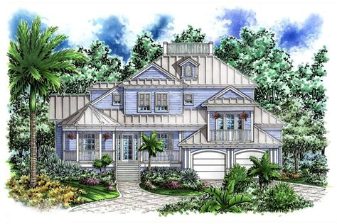 unique  florida design  architectural