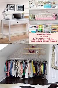 How, To, Decorate, Home