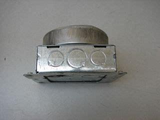 hubbell floor box s1pfb hubbell floor box s1pfb on popscreen