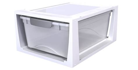 Shoe & Wardrobe Storage Drawers Crystal Style Drawer Handles Rothley Ball Bearing Full Extension Slide L 550mm Binary Search Tree Dividers For Alex Drawers Uk Bunnings Kitchen Fractal Parade White Cupboard Doors And Fronts Paper Diy