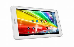Archos 70 Platinum  Tablets